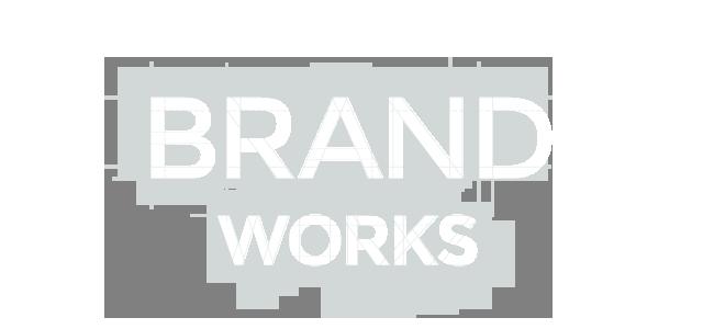 BRAND WORKS